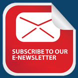 Click here to subscribe to the WGC Newsletter
